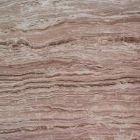 Granite Materials Onyx Travertine for sale