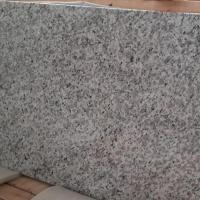 Granite Materials Tiger Skin White Granite Countertops for sale