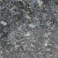 Granite Materials Volga Blue Granite Countertops for sale