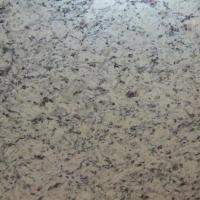 Granite Materials White Rose Granite Countertops for sale