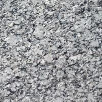 Granite Materials Wave White Granite Countertops for sale