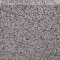 Granite Materials Tiger Skin Red Granite Countertops for sale