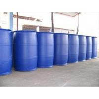 Buy cheap Industrial hydrofluoric acid from wholesalers