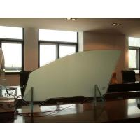 Quality Best quality frosted glass window frosted tempered glass with good price for sale