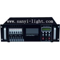 China All-digital Touring Dimmer on sale