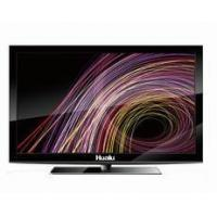 Quality LED/LCD TV Model No:HB Series TV for sale