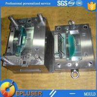 Quality plastic injection mold making Plastic Injection Mold for sale