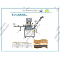 Quality Other Embossing Machine for sale