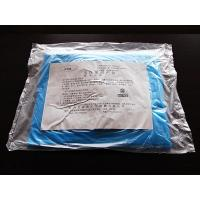 Quality Disposable surgical drape for sale