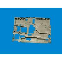 The tablet die-casting mould processing