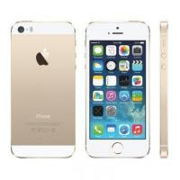 Quality Apple iPhone 5s 64GB Smartphone - ATT Wireless - Gold for sale