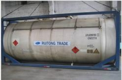 Buy Anhydrous hydrogen fluoride at wholesale prices