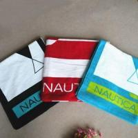 Quality Printed Beach Towel for sale