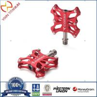 Buy cheap Gr5 Ti Bike Pedal from wholesalers