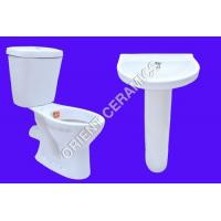 China Bathroom Sanitary Ware Product CodeOC087 on sale