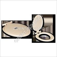 Bathroom Toilet Seat Cover Product CodeOC075