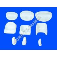 China Sanitary Ware Accessories Product Code01 on sale