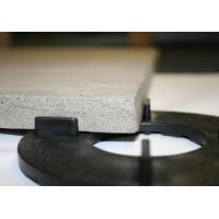 Quality Paver Supports and Height Adjustment Spacers - 10 pack for sale