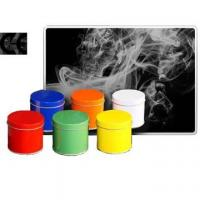 Buy cheap Color smoke from wholesalers
