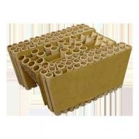 Buy cheap Professional cake 106 assorted professional cake from wholesalers