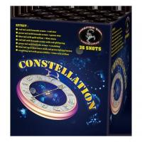 Buy cheap Caliber 30mm Constellation 1.2