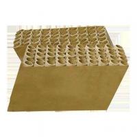 Buy cheap Professional cake 100s Z shape from wholesalers