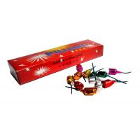 Buy cheap GH1014 Pili -crackers Pili -crackers from wholesalers