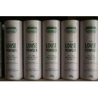 China Barrier Louse Powder on sale