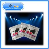 China Silicone Based Lubricant on sale