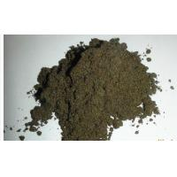 Quality RHODAMINE B superior product for sale
