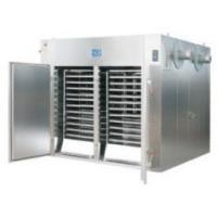 Model(GMP) Oven For Medicine Use for sale