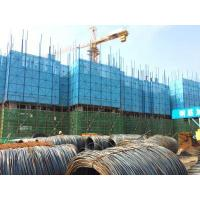 Quality self climbing scaffolding system for sale