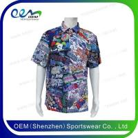 China Polo Wholesale polo shirts mesh polo shirt for sale