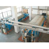 China Palm Oil Fractionation on sale