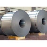 Quality Hot Rolled Pickled and Oiled Steel Sheet for sale
