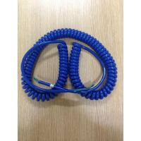 Quality For Road Construction Machine Cable for sale