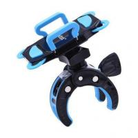Quality Vodool Heavy Duty Bike Phone Mount Holder for sale