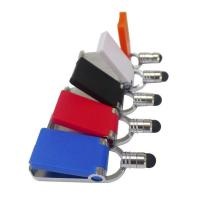 Quality micro usb flash drives 16 gb(GD004) for sale