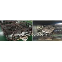 Quality Ceiling rotomoldDP-3 for sale