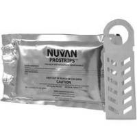 Quality Nuvan Pro Strips - Pest Strips for sale