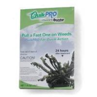China Quick Pro Weed Killer on sale