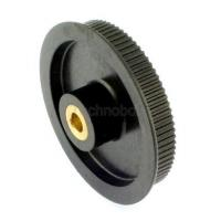 China Plastic Timing Belt Pulley on sale