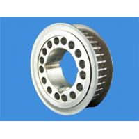 China Stainless Steel Timing Belt Pulley on sale