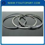 Quality PERKINS UPRK0002 piston ring for sale