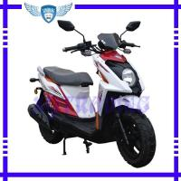 Quality 2016 New Scooter 125XQ-TTX for sale