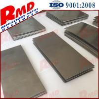 N4 N6 Nickel Anode Electroplating Plate