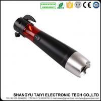China High Power Rechargeable Flashlight on sale