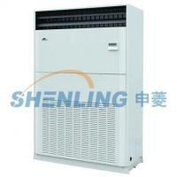 China Low temperature unitary air conditioner for sale