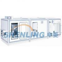 China Air conditioning unit for clean operating room for sale