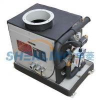China Modular fan coil unit for ship for sale